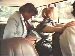 Classic French XXX  '_Diamond Baby (Marylin Jess, Alban Ceray)  1984