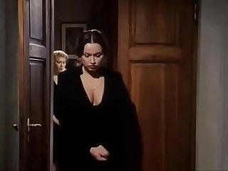 Betty Blue Anita Rinaldi Best Fucking