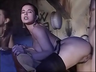 Erotic fantasies and lots of anal sex  jizzz.gq