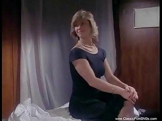 Classic Kinky Doctor Examinations