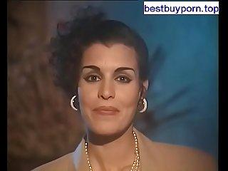 Watch Italian Classic Porn www.bestbuyporn.top