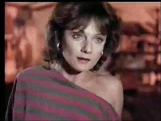 Classic Porn Mom