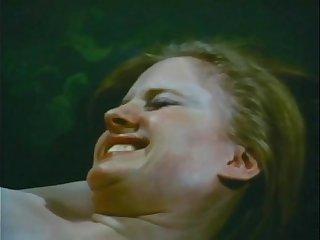 Slippery When Wet  1976