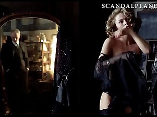Patsy Kensit Nude Scene from '_Beltenebros'_ On ScandalPlanet.Com