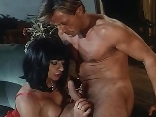 Hardcore Porn Movie  More at hotcamgirl.me