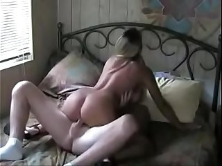 Vintage Amateur Homemade Fuck with Hooker in Hotel Room  MORE AT: