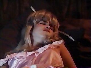 lover boys os donos da noite(Raffles 1985)