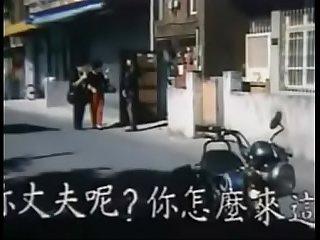 Seri phim cổ trang châ_u Á_ P1: Thí_ch của lạ