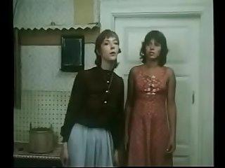 Fä_bodjä_ntan (1978
