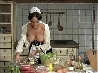 Eine Verdammt Heisse Braut  Part 2 (1989)