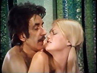 Sharon  1977