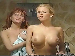Gina Wild part I  Full video