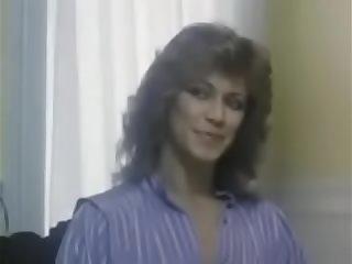 Insaciá_vel 2 1984