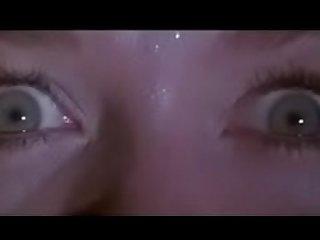 Inseminoid (1981) forced scene