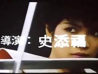 Seri phim cổ trang châ_u Á_ P3: Rambo diệt tì_nh bằng sú_ng bắn tinh